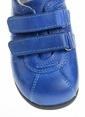 Locopop Ayakkabı Saks
